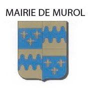 Mairie de Murol